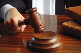 السجن 15 عاماً لقنصل إيطالي بتهمة سرقة آثار مصرية