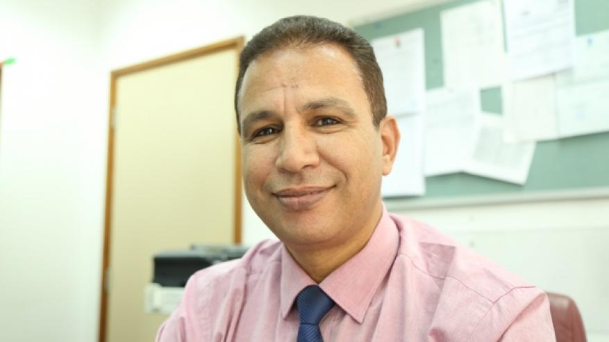 """رئيس قسم الإعلام: """"مؤتمر شبكات التواصل"""" يكشف النقاب عن أول ميثاق شرف إعلامي بالسلطنة.. واهتمام عربي واسع بالمشاركة"""