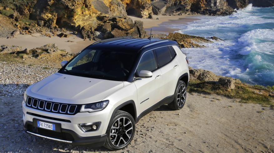 170606_Jeep-Compass_HP