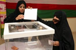 مواطنون: اللقاءات المباشرة مع الناخبين أفضل وسيلة للتواصل والتعريف بالبرامج الانتخابية