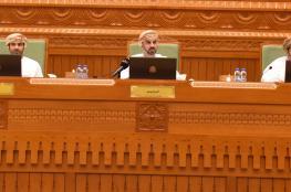 """""""الشورى"""" يقر ملاحظات المقام السامي على بعض مواد مشروعي قانون الرفق بالحيوان والمهن الطبية البيطرية"""