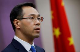 استئناف المحادثات التجارية بين الصين وأمريكا.. غدا