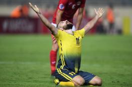 لقب كأس الاتحاد الآسيوي بين العهد اللبناني و25 نيسان الكوري