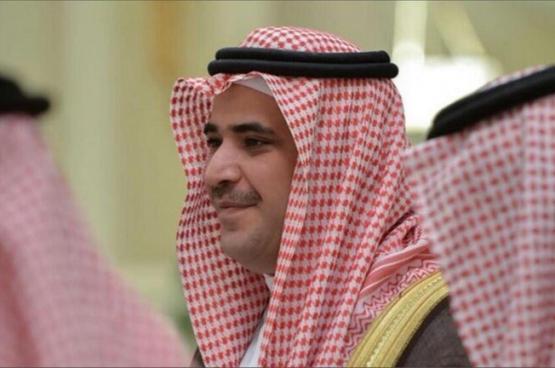 """إغلاق حساب المستشار السابق في الديوان الملكي السعودي على """"تويتر"""""""