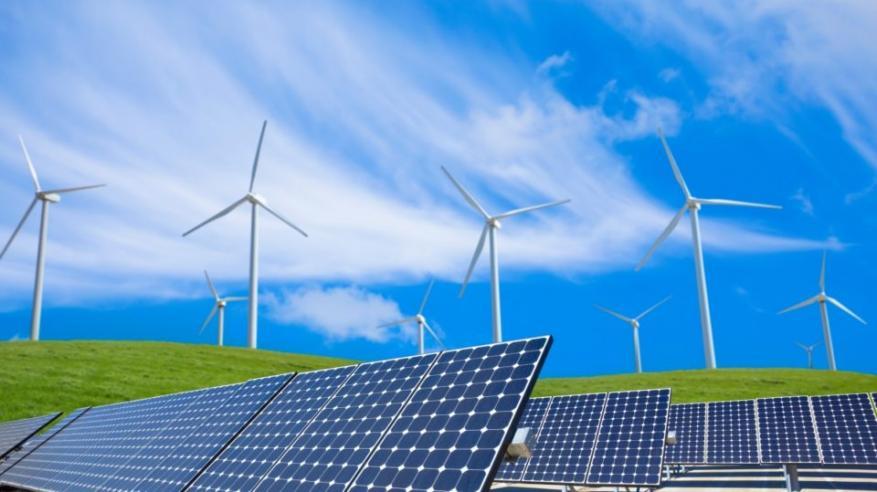 """""""إندبندنت"""": تراجع """"مقلق"""" بالاستثمارات العالمية في الطاقة النظيفة"""