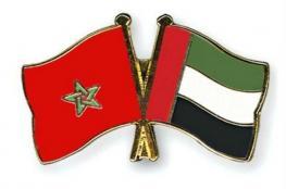 لغز مغادرة السفير الإماراتي للمغرب