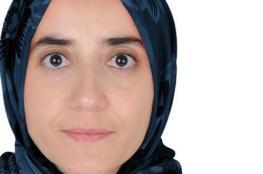 طالبة من جامعة السلطان قابوس تحصد جائزة أفضل أطروحة دكتوراه بالدول العربية