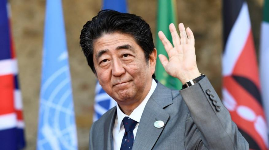 وساطة يابانية بين إيران وأمريكا لأول مرة منذ 41 عامًا