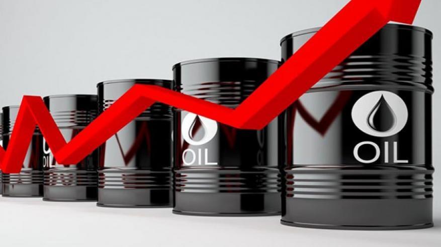 نفط عمان يصعد إلى 83.87 دولار