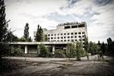 بين الخطر والترفيه.. غرفة تحكم مفاعل تشيرنوبيل مفتوحة أمام السياح (فيديو)