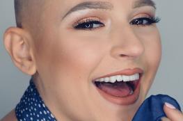 السرطان ينتشر في جسد فتاة بسبب هذا الدواء