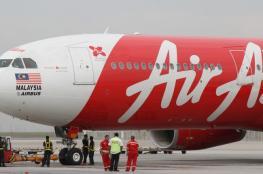 وفاة رضيعة سعودية على متن طائرة في ظروف غامضة