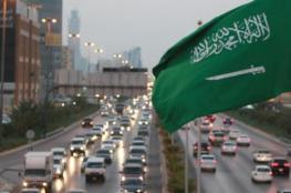 تفاصيل جديدة حول قضية الفساد الأخيرة بالسعودية