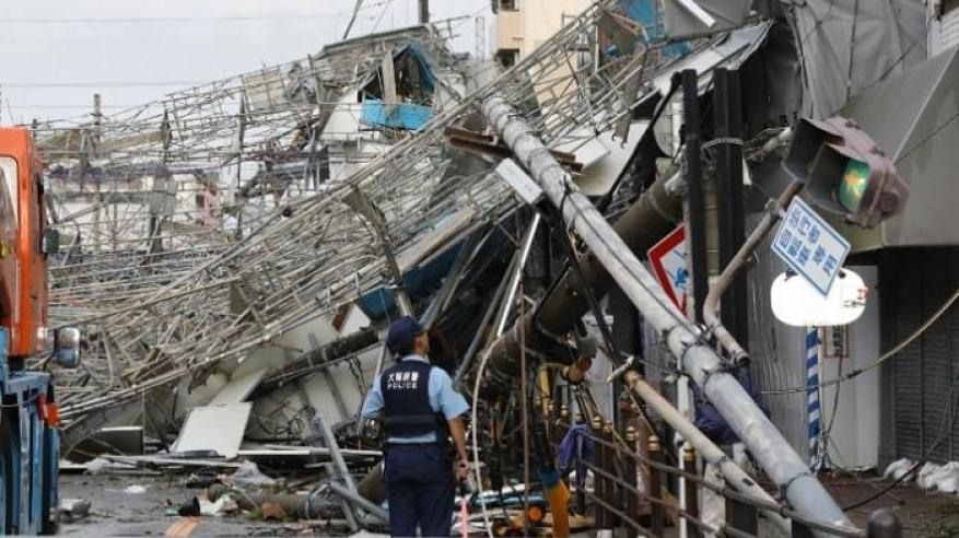 119-052030-hurricane-japan-kills-injures_700x400