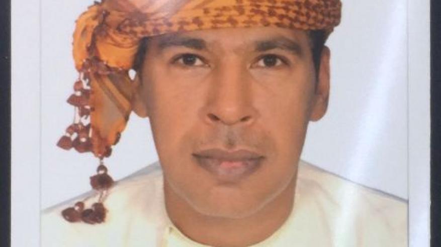 أحمد مبارك الهوتي