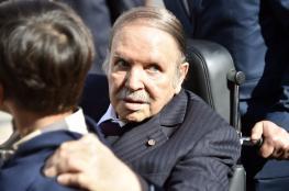 الجزائر: الإفراج عن كبار القادة العسكريين قبيل الانتخابات