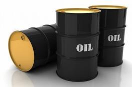 ارتفاع كبير بأسعار النفط العالمية..وتوقعات باستمرار الارتفاع