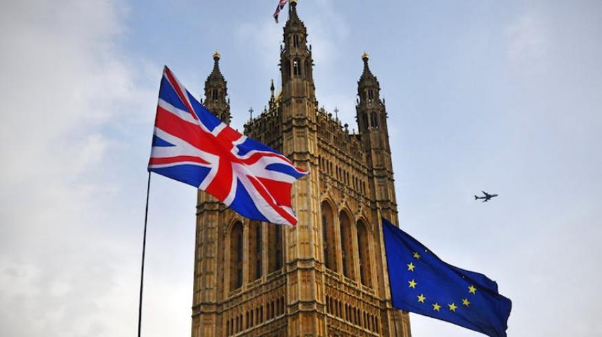 """""""CNN"""": الانتخابات البريطانية ليست حلا لمعضلة """"بريكست"""""""