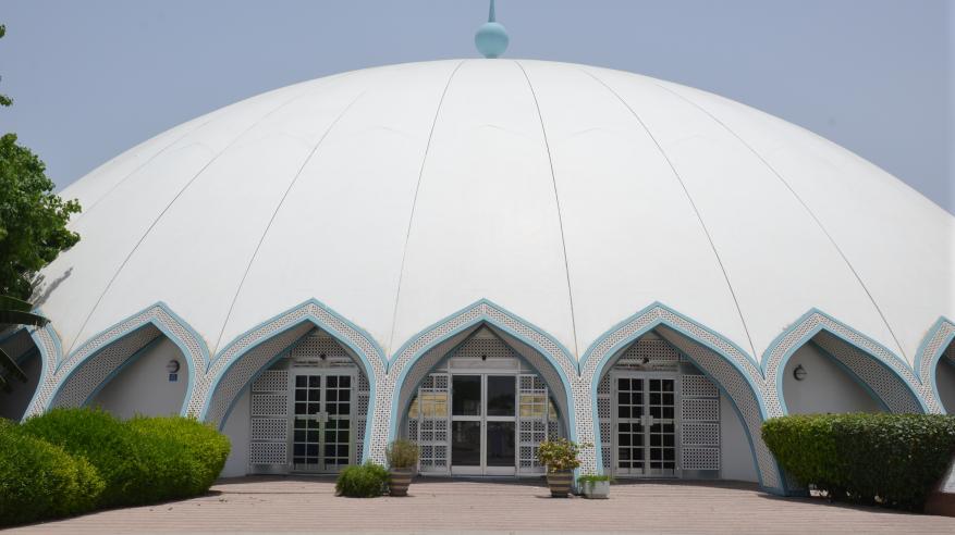 """متحف الطفل ينظم معرض """"عمان وفرنسا تراث وثقافة"""""""