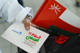 مطارات أبوظبي تحتفل بالعيد الوطني الـ 49 المجيد