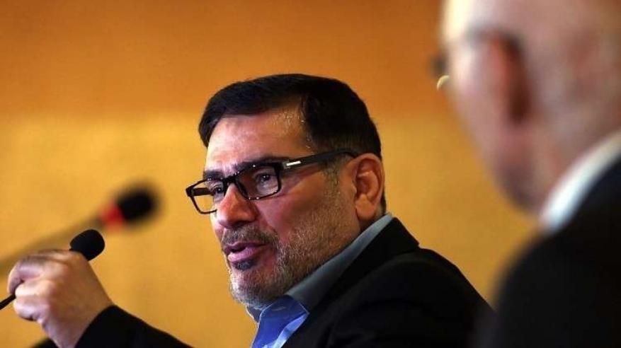 إيران تحذر إسرائيل من الاستمرار في مهاجمة أهداف في سوريا