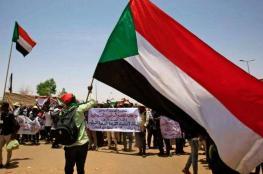 """السودان: """"العسكري"""" يحذر من """"الفوضى"""" بعد مقتل 4 محتجين"""