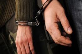 """القبض على عصابة """"الرسائل الوهمية"""" بجنوب الباطنة"""