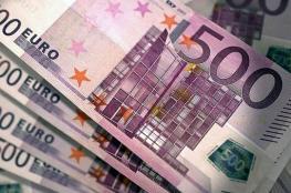 """فيديو: الغموض يكتنف """"حقائب التبرعات"""" في ألمانيا.. والإجمالي 200 ألف يورو"""