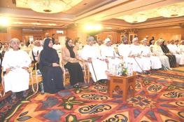 توقيع حزمة من المبادرات التنموية مع انطلاق المنتدى العماني للشراكة والمسؤولية الاجتماعية