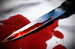 تفاصيل ذبح فتاة يمنية داخل محكمة على يد شقيقها