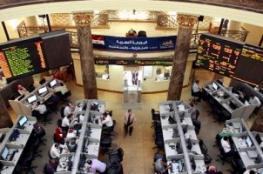 بورصة مصر تخطط لاستحداث مؤشرين جديدين العام المقبل