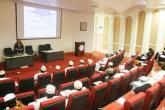 مناقشة الاستخدام السلبي لتقنية المعلومات بجامعة ظفار
