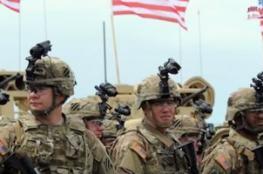 كم تدفع السعودية لكل جندي أمريكي على أراضيها؟