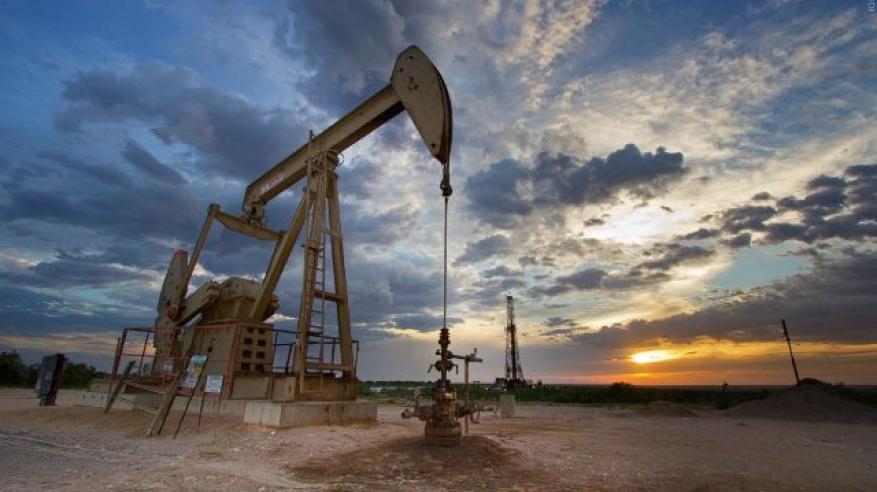 ارتفاع القيمة المضافة للأنشطة النفطية وغير النفطية وزيادة بالإيرادات والإنفاق الحكومي