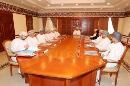اللجنة الرئيسية لانتخابات الشورى تعقد اجتماعها الأول