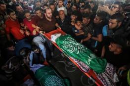 24 شهيدا و 70 جريحا في غزة .. والمقاومة ترد بالصواريخ