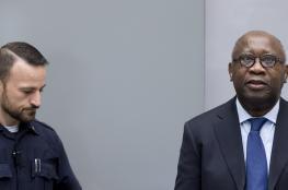محاولة لمنع زعيم ساحل العاج السابق من العودة لبلاده