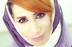 Fathia Alsakria