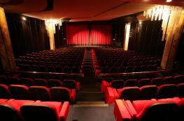 السعودية تسمح بعرض أفلام سينمائية بعد حظر استمر عقودًا