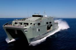 """تنفيذ تمرين """"الأمن البحري 2018"""" في بحر العرب"""