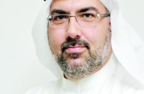 غسان الشهابي