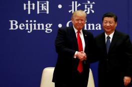 """""""واشنطن بوست"""": أمريكا تستهدف كبح الطموحات التكنولوجية للصين"""