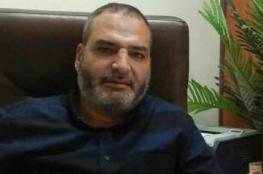 هل يتخطَّى الوعي العربي الأنظمة لبناء دولة وطنية خالصة؟!