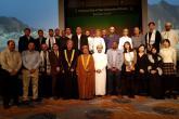 احتفالات متواصلة في سفارات السلطنة بعدد من الدول