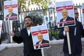 تحقيق دولي في قضية جمال خاشقجي