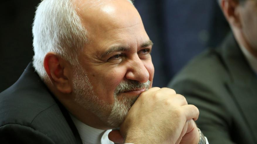 إيران تفجر مفاجأة غير مسبوقة لتفادي العقوبات الأمريكية