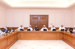"""لجنة فرعية بـ""""الدولة"""" لتعزيز """"اقتصاد المعرفة"""""""
