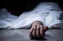 كشف تفاصيل قيام سعودية بقتل زوجها بمساعدة أحد أقاربها