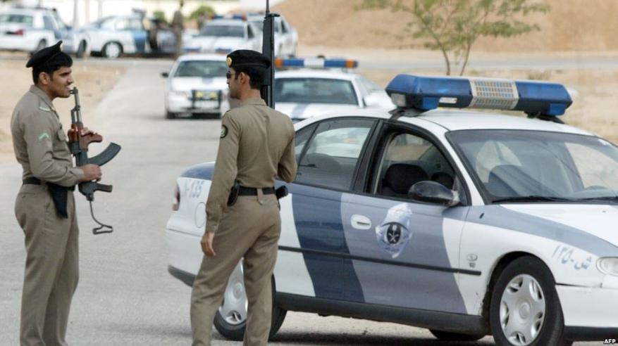 مقتل شرطي ومقيم في السعودية إثر هجوم إرهابي