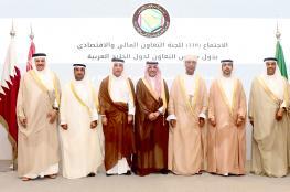 وزراء المالية والاقتصاد بدول الخليج يبحثون سبل دعم التعاون المالي والسوق الخليجية المشتركة